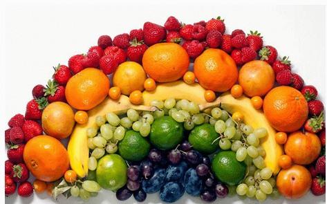 产后吃什么可以瘦身?产后如何健康快速的减肥