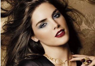 优雅女人用香必须要懂的那些事 小小习惯看出女人的心思