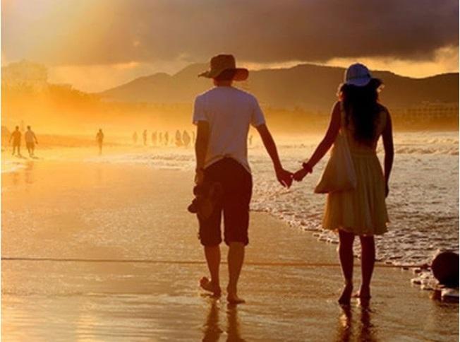 情感测试:现在你迫切的想要结婚吗?