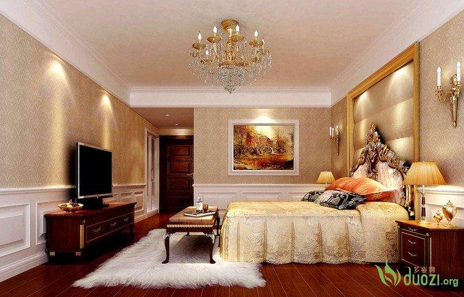 室内装修装饰五大要点是什么?