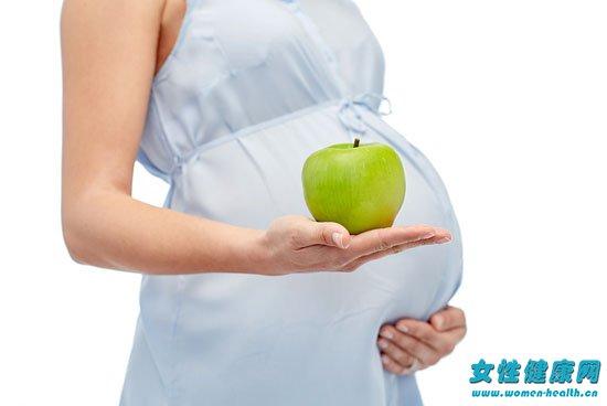 孕妇出去吃饭吃什么菜好 请孕妇吃饭要注意些什么
